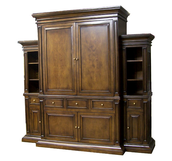 Tv armoire furniture great selections in tv armoire for Armoire tv